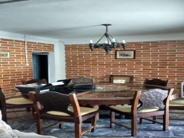 Casa à venda com 5 dormitórios em Itinga, Joinville cod:39 - Foto 6