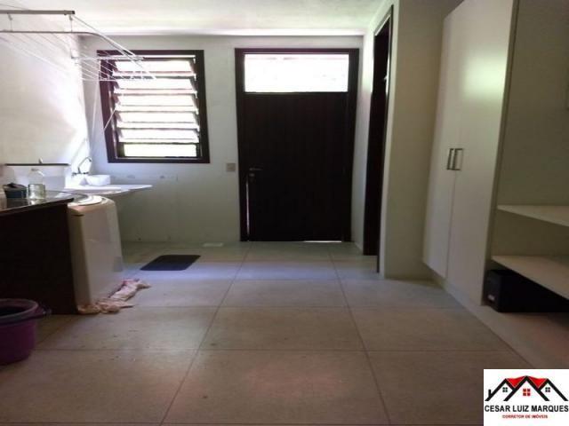 Casa à venda com 2 dormitórios em Bom retiro, Joinville cod:3 - Foto 3