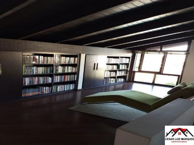 Casa à venda com 2 dormitórios em Bom retiro, Joinville cod:3 - Foto 4