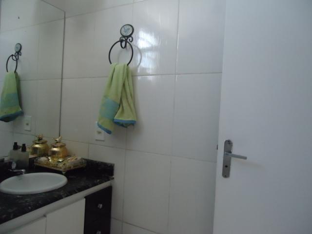 Apartamento 03 quartos em ótima localização! - Foto 13
