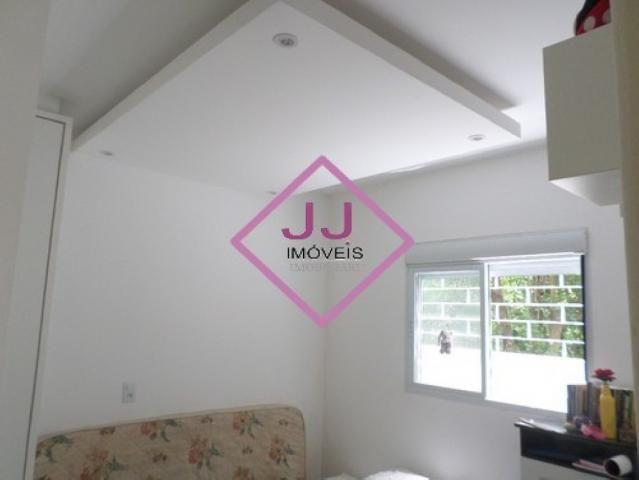Apartamento à venda com 2 dormitórios em Ingleses do rio vermelho, Florianopolis cod:3818 - Foto 13