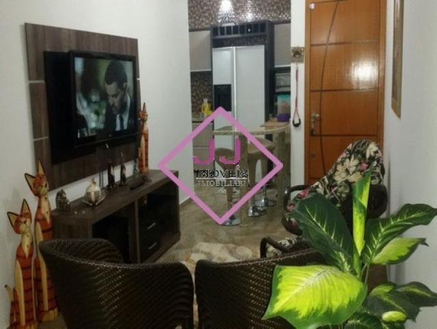 Apartamento à venda com 3 dormitórios em Ingleses do rio vermelho, Florianopolis cod:7522 - Foto 11