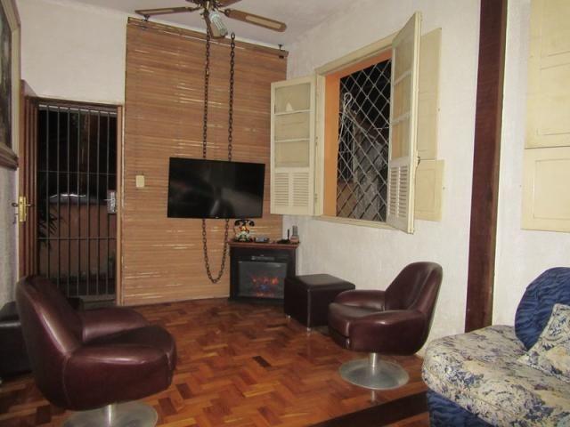 Casa à venda com 3 dormitórios em Padre eustáquio, Belo horizonte cod:4673 - Foto 15