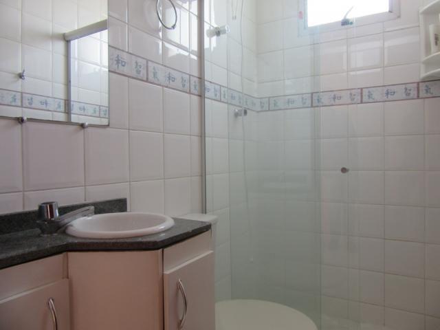 Apartamento à venda com 3 dormitórios em Caiçara, Belo horizonte cod:4520 - Foto 13