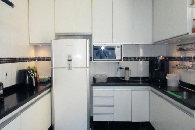 Casa à venda com 5 dormitórios em Bonfim, Belo horizonte cod:4009 - Foto 16