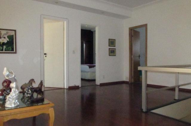 Casa à venda com 5 dormitórios em Bonfim, Belo horizonte cod:4009 - Foto 8