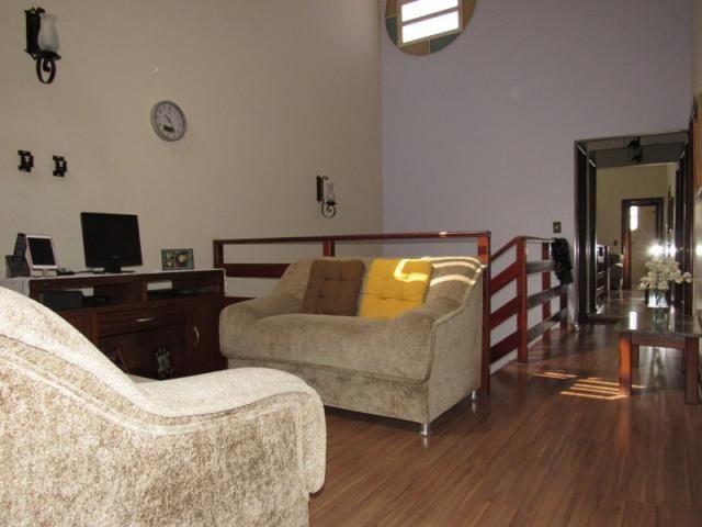Rm imóveis vende excelente casa no melhor ponto do caiçara! - Foto 8