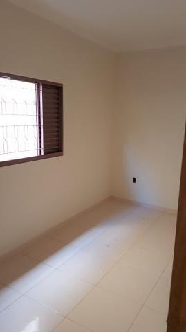 Casa à venda com 2 dormitórios em Cidade aracy, São carlos cod:417 - Foto 11