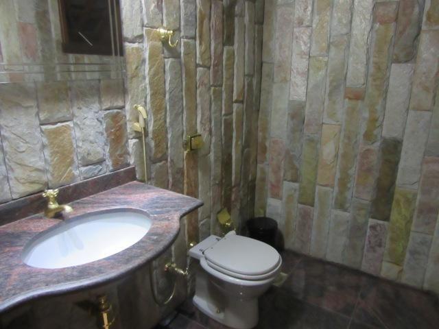 Casa à venda com 3 dormitórios em Caiçara, Belo horizonte cod:3907 - Foto 7