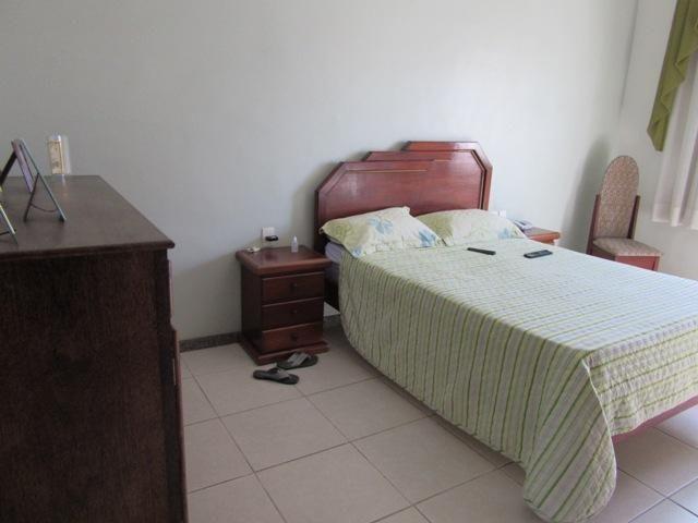 Casa à venda com 3 dormitórios em Caiçara, Belo horizonte cod:4402 - Foto 19