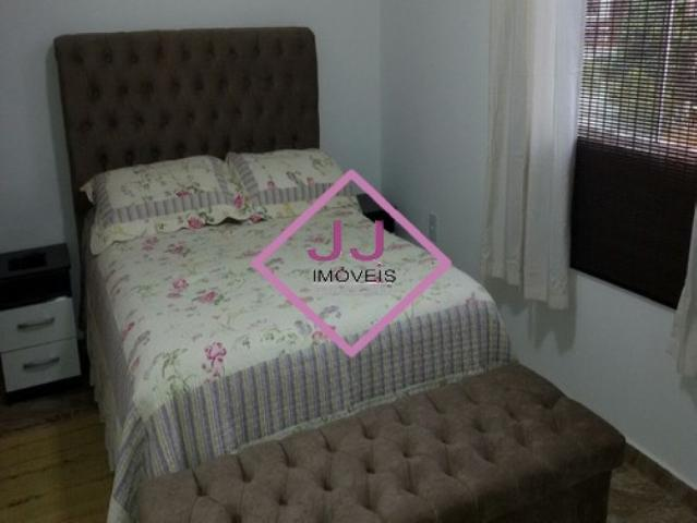 Apartamento à venda com 3 dormitórios em Ingleses do rio vermelho, Florianopolis cod:7522 - Foto 14