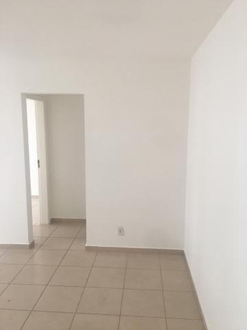 Apartamento no Ciudad de Vigo MRV em frente ao Gastrota - Foto 9