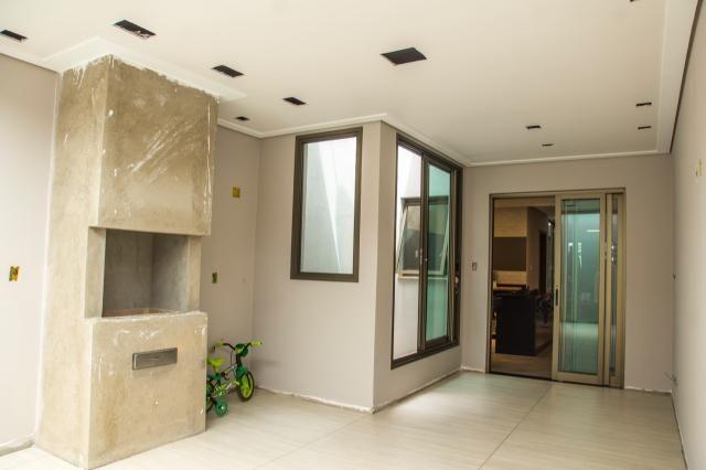 Casa à venda com 3 dormitórios em Santo agostinho, Conselheiro lafaiete cod:312 - Foto 9
