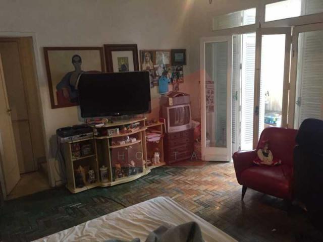 Casa à venda com 5 dormitórios em Copacabana, Rio de janeiro cod:CPCA80001 - Foto 8