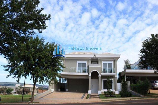Condomínio Reserva Santa Luísa - Casa em Condomínio a Venda no bairro Jardim Olh... - Foto 3