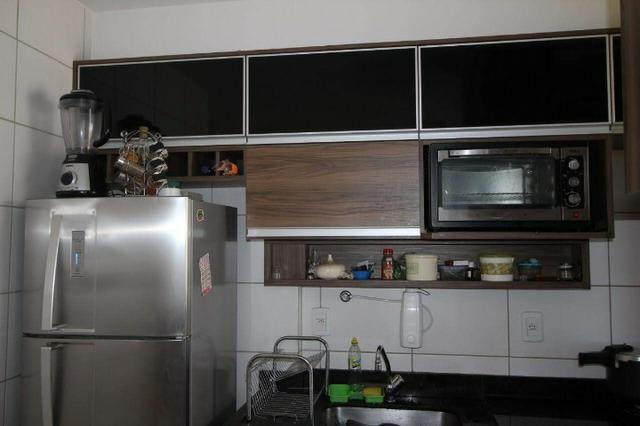 Apartamento 3 quartos no Liberty Parque Cascavel - Foto 3