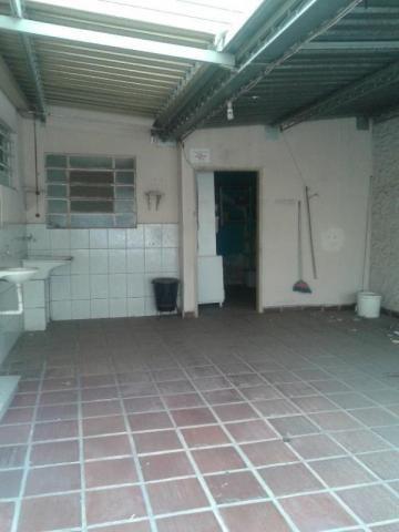 Casa comercial à venda, bairro inválido, cidade inexistente - ca1510. - Foto 4