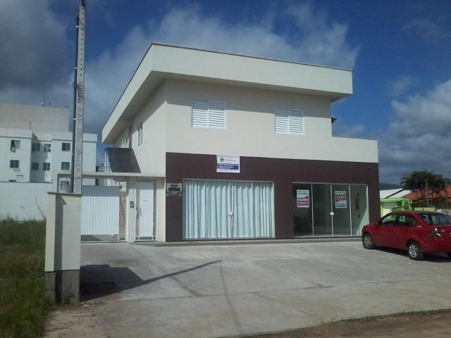 Vende-se Sala comercial (São João - ME) - Foto 2