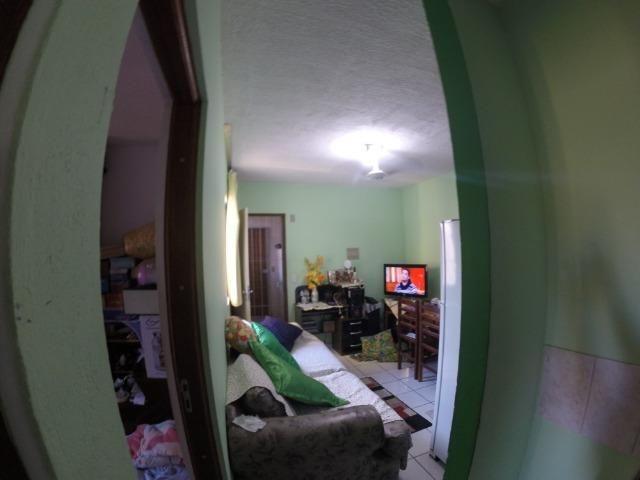 LH. Vendo apartamento de 2 quartos no Valparaíso - Foto 5
