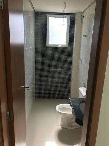 Excelente Apartamento Área Privativa no Caiçara / Santo André. Urgente - Foto 9