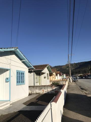 Casa em Urubici/ casa à venda em Urubici - Foto 8