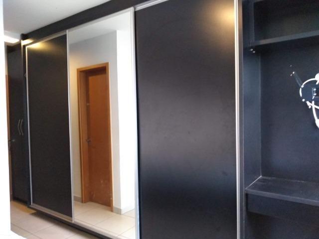 Apartamento 3 quartos no Liberty Parque Cascavel - Foto 5