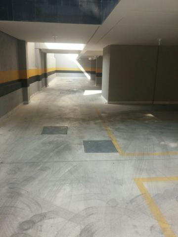 Excelente Apartamento Área Privativa no Caiçara / Santo André. Urgente - Foto 3