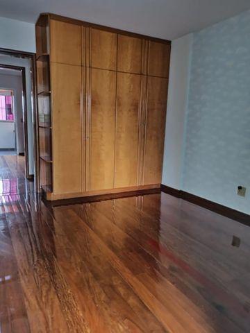 Apartamento com 4 dormitórios à venda, 154 m² - Setor Oeste - Goiânia/GO - Foto 9