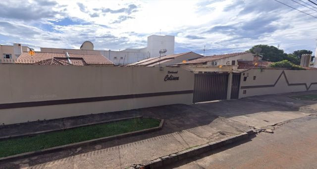 Casa - 3 Quartos - Residencial 10 - Jardim Planalto