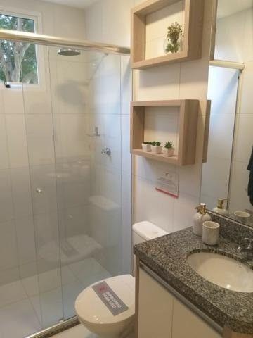 Vendo Apartamento no Prime Mosaico com 2 quartos - Foto 6
