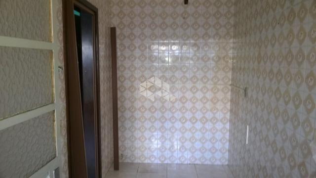 Apartamento à venda com 2 dormitórios em Vila jardim, Porto alegre cod:9931655 - Foto 9
