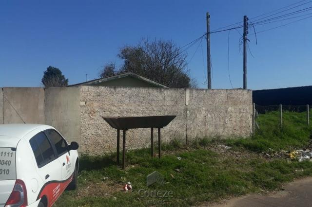 Terreno medindo 800 m² na Cidade Jardim - Foto 5