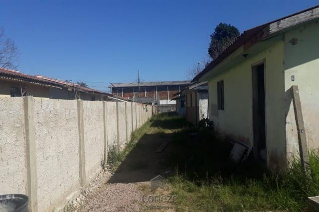 Terreno medindo 800 m² na Cidade Jardim - Foto 7