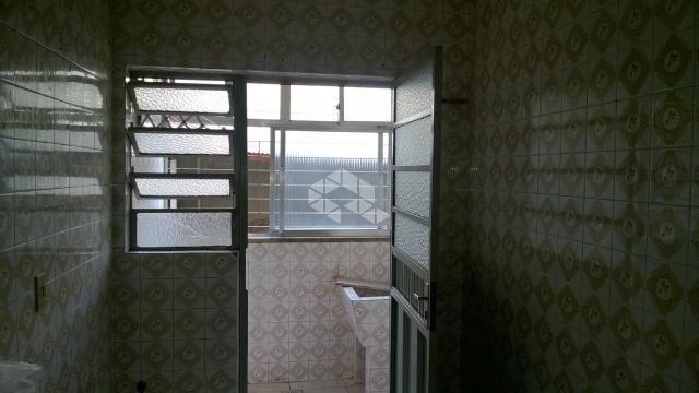 Apartamento à venda com 2 dormitórios em Vila jardim, Porto alegre cod:9931655 - Foto 8