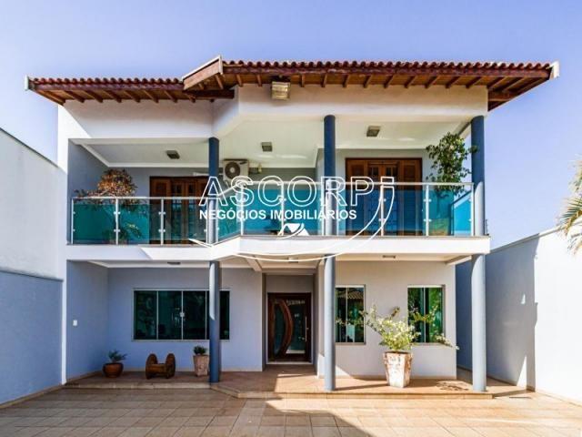 Casa no Condomínio Água Viva Cod CA00271 - Foto 4