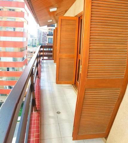 Apartamento à venda, 130 m² por R$ 850.000,00 - Praia Grande - Torres/RS - Foto 20