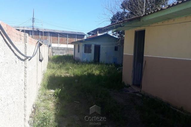 Terreno medindo 800 m² na Cidade Jardim - Foto 8