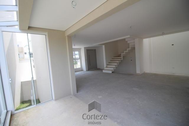 Casa com 4 suítes em condomínio bairro Bachacheri - Foto 8