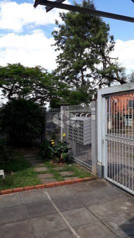 Apartamento à venda com 2 dormitórios em Jardim europa, Porto alegre cod:9905200 - Foto 6