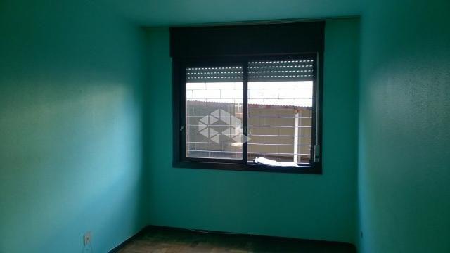 Apartamento à venda com 2 dormitórios em Vila jardim, Porto alegre cod:9931655 - Foto 17