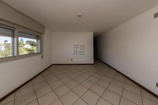 Apartamento para alugar com 3 dormitórios em Tres vendas, Pelotas cod:4656 - Foto 2