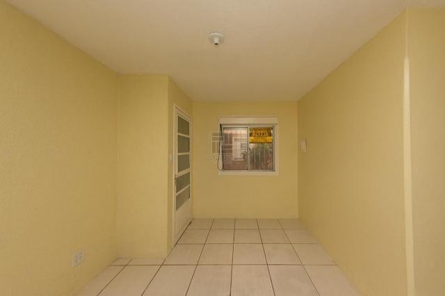 Apartamento para alugar com 3 dormitórios em Sao goncalo, Pelotas cod:4506 - Foto 4