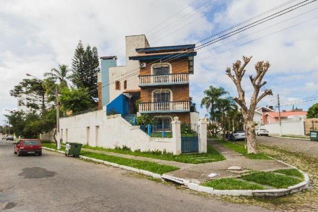 Escritório para alugar com 3 dormitórios em Tres vendas, Pelotas cod:11540 - Foto 2