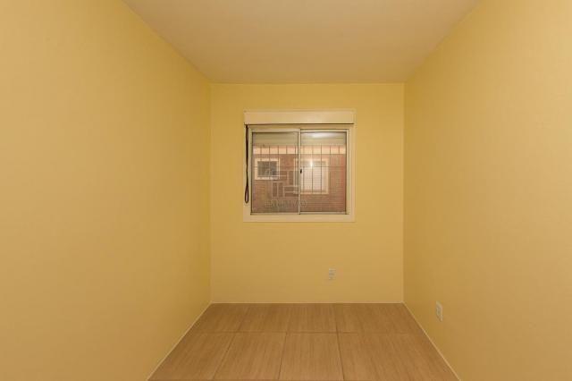 Apartamento para alugar com 3 dormitórios em Sao goncalo, Pelotas cod:4506 - Foto 8