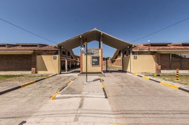 Apartamento para alugar com 3 dormitórios em Sao goncalo, Pelotas cod:4506 - Foto 3