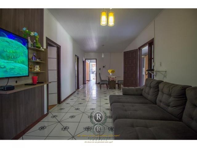 Casa no bairro Centenário, Torres RS - Foto 3