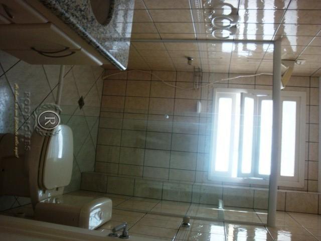 Apartamento 3 dormitórios perto do mar em Torres - Foto 20