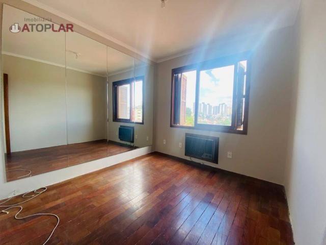 Cobertura à venda, 160 m² por R$ 798.000,00 - Jardim Lindóia - Porto Alegre/RS - Foto 18