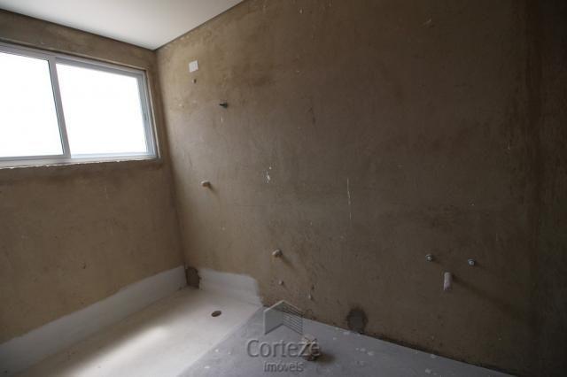 Casa com 4 suítes em condomínio bairro Bachacheri - Foto 16
