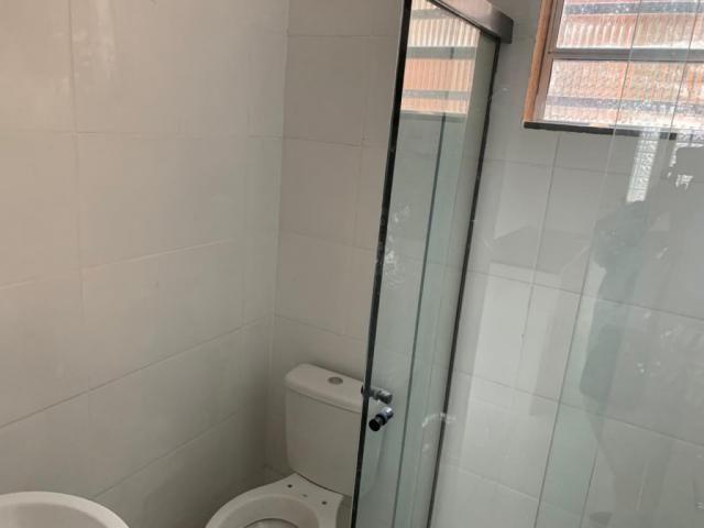 Apartamento para alugar com 2 dormitórios em Sao francisco, Curitiba cod:00667.001 - Foto 7